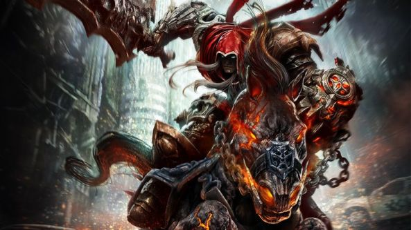 494405-Darksiders_Windows___Theme[1]